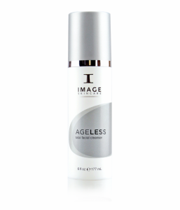 Ageless Total Resurfacing Masque Ascension Center For Womens Health